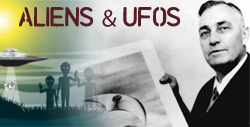 Aliens-and-UFOs