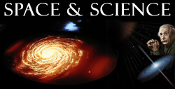 Space-and-Science