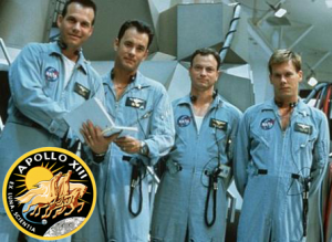 Apollo-13-Pach-and-Crew