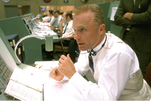 Ed-Harris-Apollo-13