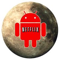 Netflix-moon