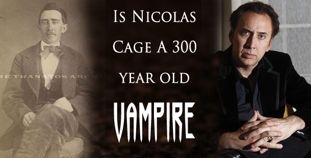 Nick-Cage-Vamp