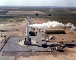 missile-silos-ufos
